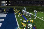 Madden NFL 12 - Screenshots - Bild 1