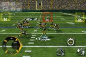 Madden NFL 12 - Screenshots - Bild 2
