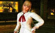 Tekken 3D Prime Edition - Screenshots - Bild 40