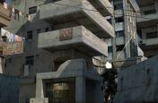 Battlefield 3: Aftershock - Screenshots - Bild 5