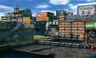 Tekken 3D Prime Edition - Screenshots - Bild 5