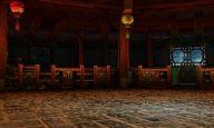 Tekken 3D Prime Edition - Screenshots - Bild 15