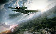 Battlefield 3 - Screenshots - Bild 3
