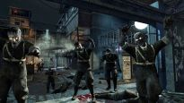 Call of Duty: Black Ops DLC: Rezurrection - Screenshots - Bild 10