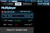 Battlefield 3: Aftershock - Screenshots - Bild 4