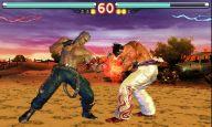 Tekken 3D Prime Edition - Screenshots - Bild 2