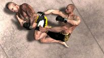 Supremacy MMA - Screenshots - Bild 7