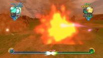 Dragon Ball Z: Ultimate Tenkaichi - Screenshots - Bild 71