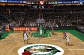 NBA 2K12 - Screenshots - Bild 17