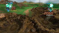 Dragon Ball Z: Ultimate Tenkaichi - Screenshots - Bild 46