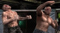 Supremacy MMA - Screenshots - Bild 4