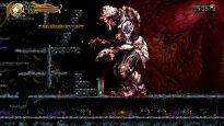 Castlevania: Harmony of Despair - Screenshots - Bild 10