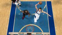 NBA 2K12 - Screenshots - Bild 6