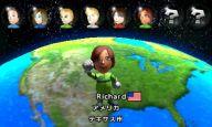 Mario Kart 7 - Screenshots - Bild 7