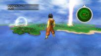 Dragon Ball Z: Ultimate Tenkaichi - Screenshots - Bild 57