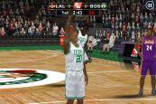 NBA 2K12 - Screenshots - Bild 16
