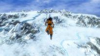 Dragon Ball Z: Ultimate Tenkaichi - Screenshots - Bild 94