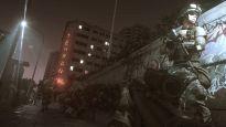 Battlefield 3 - Screenshots - Bild 10