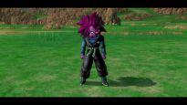Dragon Ball Z: Ultimate Tenkaichi - Screenshots - Bild 55