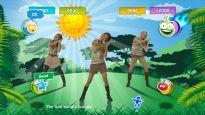 Just Dance Kids - Screenshots - Bild 2