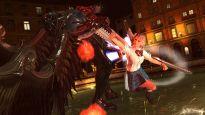 Tekken Hybrid - Screenshots - Bild 9