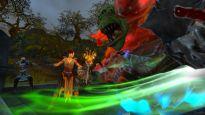 Warhammer Online: Wrath of Heroes - Screenshots - Bild 6