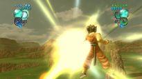 Dragon Ball Z: Ultimate Tenkaichi - Screenshots - Bild 78