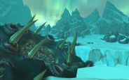 World of WarCraft: Cataclysm Patch 4.3 - Screenshots - Bild 27