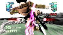 Dragon Ball Z: Ultimate Tenkaichi - Screenshots - Bild 66