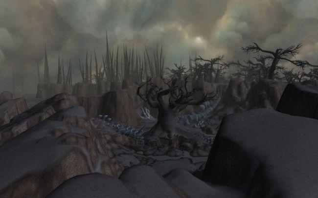 World of WarCraft: Cataclysm Patch 4.3 - Screenshots - Bild 36