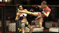 Supremacy MMA - Screenshots - Bild 2