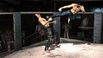 Supremacy MMA - Screenshots - Bild 14