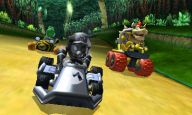 Mario Kart 7 - Screenshots - Bild 6