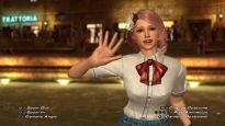 Tekken Hybrid - Screenshots - Bild 24