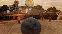Rock of Ages - Screenshots - Bild 3