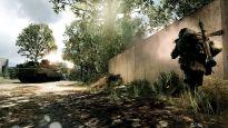 Battlefield 3 - Screenshots - Bild 6