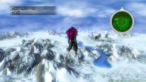 Dragon Ball Z: Ultimate Tenkaichi - Screenshots - Bild 28