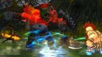 Warhammer Online: Wrath of Heroes - Screenshots - Bild 4