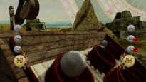 Rock of Ages - Screenshots - Bild 22