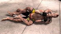 Supremacy MMA - Screenshots - Bild 13
