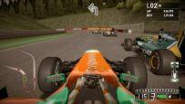 F1 2011 - Screenshots - Bild 3