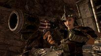 Fallout: New Vegas DLC: Lonesome Road - Screenshots - Bild 2