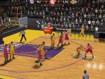 NBA 2K12 - Screenshots - Bild 11