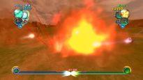 Dragon Ball Z: Ultimate Tenkaichi - Screenshots - Bild 72
