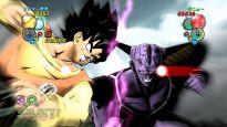 Dragon Ball Z: Ultimate Tenkaichi - Screenshots - Bild 74