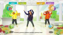 Just Dance Kids - Screenshots - Bild 3