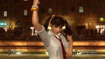 Tekken Hybrid - Screenshots - Bild 10