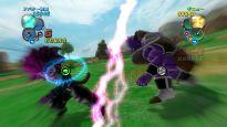 Dragon Ball Z: Ultimate Tenkaichi - Screenshots - Bild 51