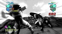 Dragon Ball Z: Ultimate Tenkaichi - Screenshots - Bild 64
