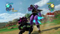 Dragon Ball Z: Ultimate Tenkaichi - Screenshots - Bild 50